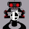 Robotic Operating Basics