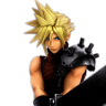 SMASH ULTIMATE CLOUD GUIDE