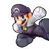 Mario Combos & Tricks!