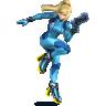 Zero Suit Samus Ultimate Smash Bros Ultimate Guide