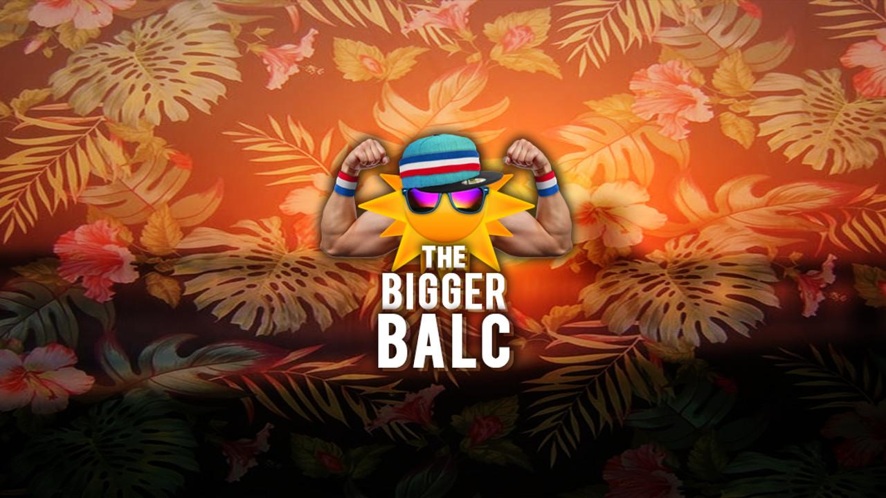 BiggerBalc2.jpg