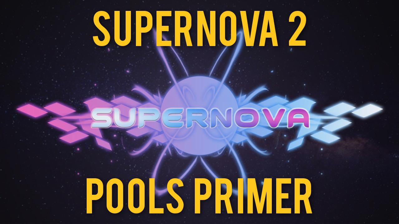 Supernova2.jpg