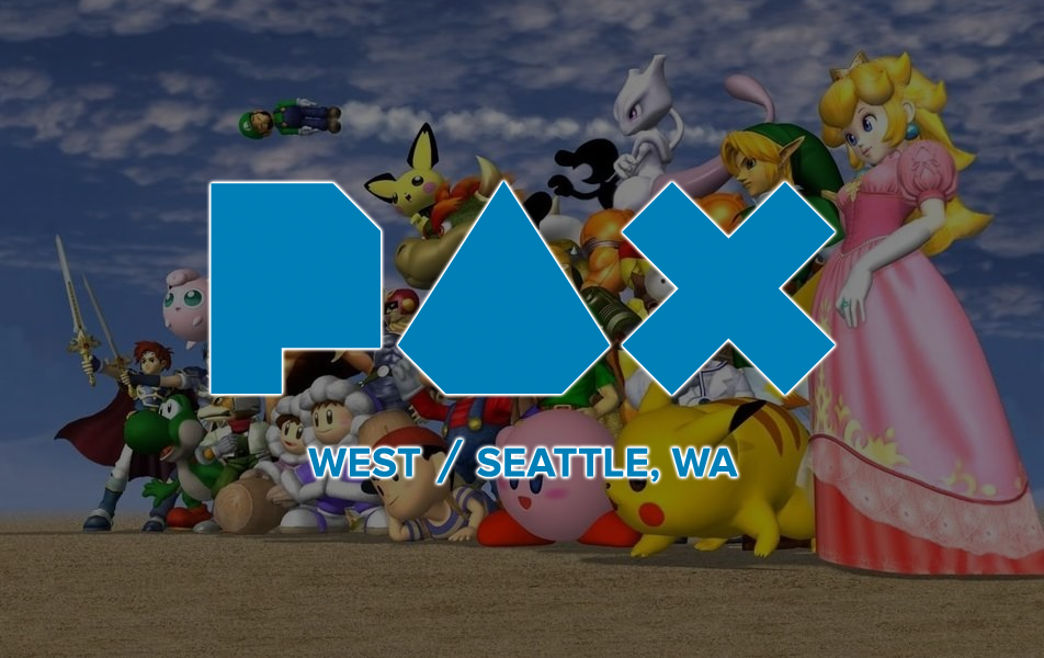 PAXWest.png