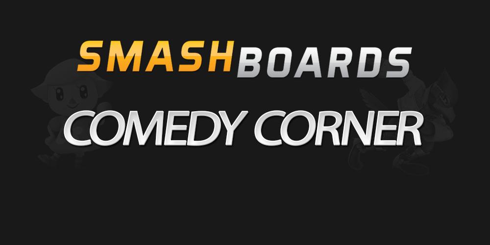 comedycorner.png