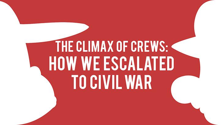 ClimaxOfCrews.jpg