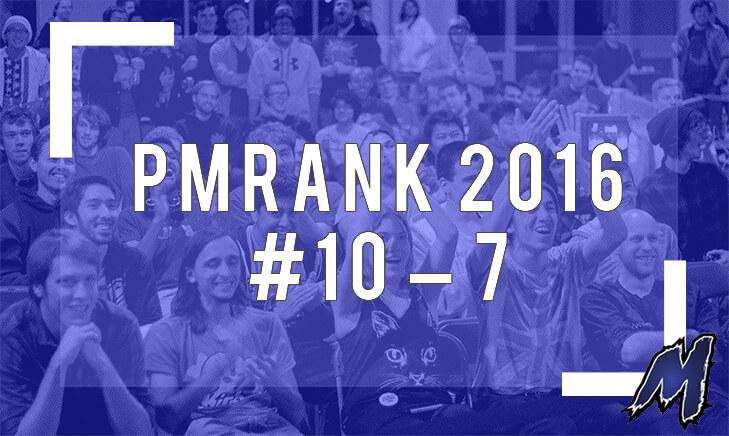 PMRank1007.jpg?1