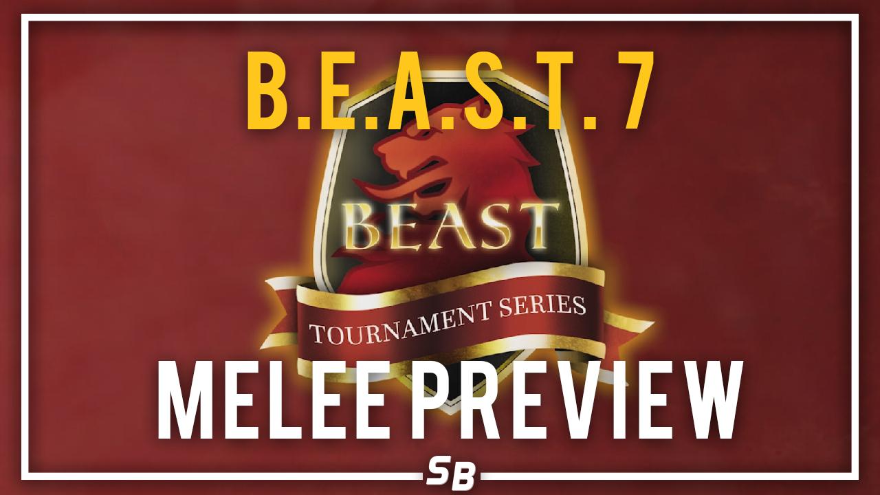 Beast7Melee.jpg