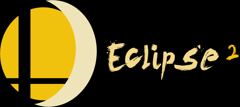 Eclipse2Logo.png