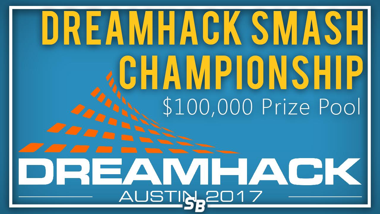 dreamhacksmash.jpg